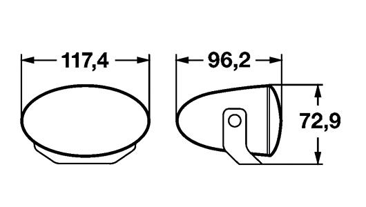 accesorios 4x4 misutonida