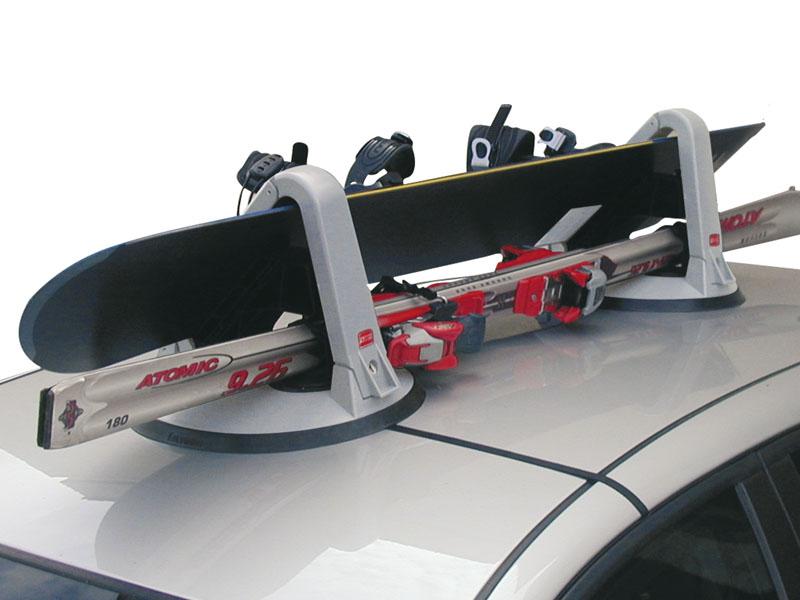 Accesorios 4x4 misutonida cat logo - Porta snowboard magnetico ...
