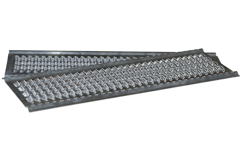 Planchas de aluminio precio chapa semilla with planchas - Precio radiador aluminio ...