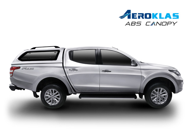 2015 Mitsubishi Raider | 2017 - 2018 Best Cars Reviews